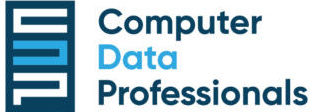 Computer Data Professionals